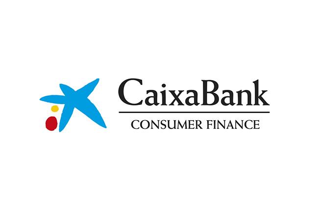 CaixaBank Consumer Finance impulsa el crédito al consumo