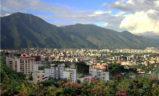 Venezuela tiene la hiperinflación más dañina de América Latina