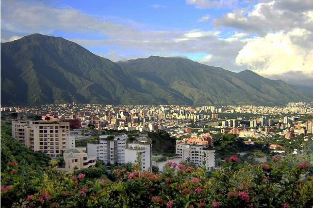 Venezuela, segundo país de América Latina que obtiene más financiación de China
