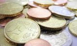 La riqueza de las familias españolas se eleva un 9,3%