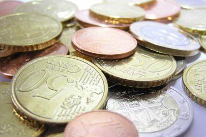 Cada español dedica más de 1.000 euros anuales a la compra de seguros