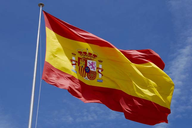 El PIB de España repunta un 0,8% en el primer trimestre