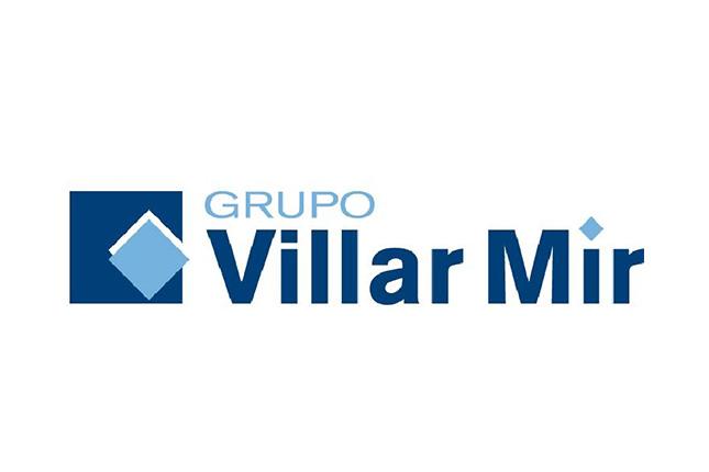 Villar Mir traspasa el 10% de Colonial por 178,6 millones