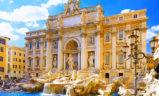Regling (MEDE): no hay peligro de que Italia pierda acceso al mercado