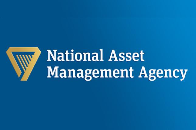 El 'banco malo' irlandés culmina su mayor operación hasta la fecha