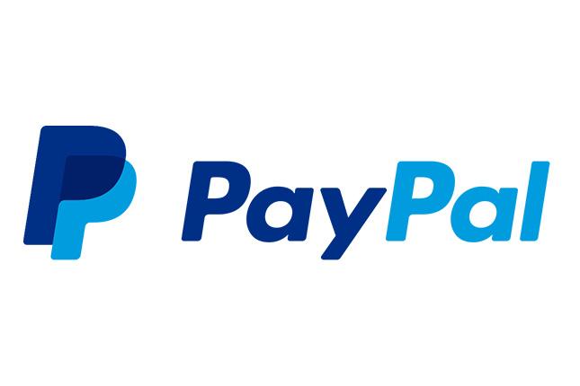 Argentina negocia con PayPal