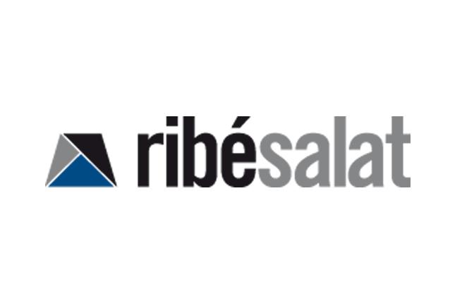 El Grupo Ribé Salat gestionó 294 millones en primas en 2014