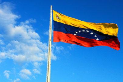 S&P: Venezuela podría sufrir una rebaja en su calificación