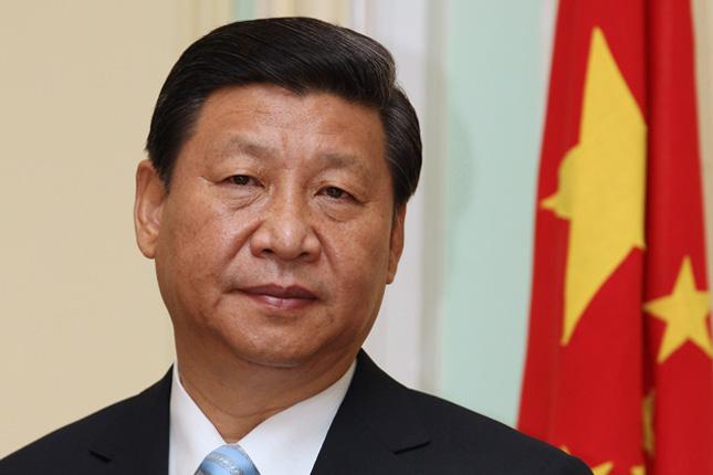 Serbia y China pactan un intercambio de divisas