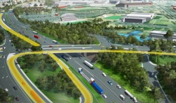 acs-autopista-australia