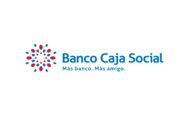 Banco Caja Social promueve la cultura del ahorro en Colombia