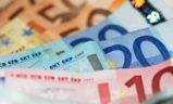 Las empresas de servicios de inversión ganan un 38,5% menos