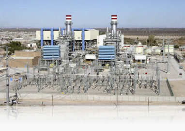 iberdrola-mexico-central-energia