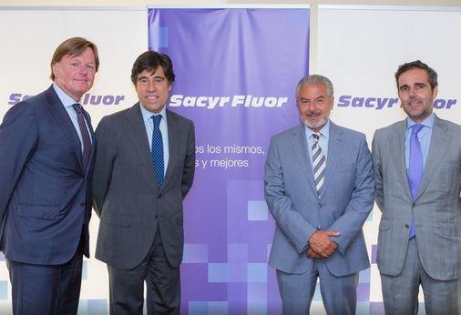 sacyr-fluor