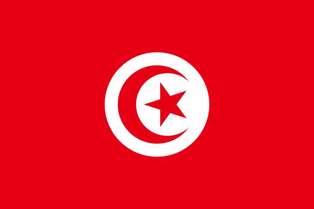 Túnez prevé un crecimiento del 2,5% en 2016