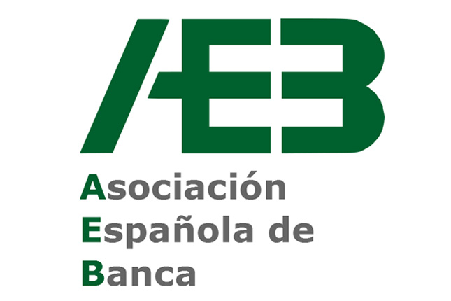 Roldán (AEB): la banca debe recuperar su reputación para sobrevivir