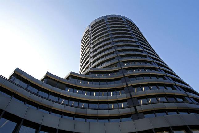 BIS: los mercados deben prepararse para un período de turbulencias