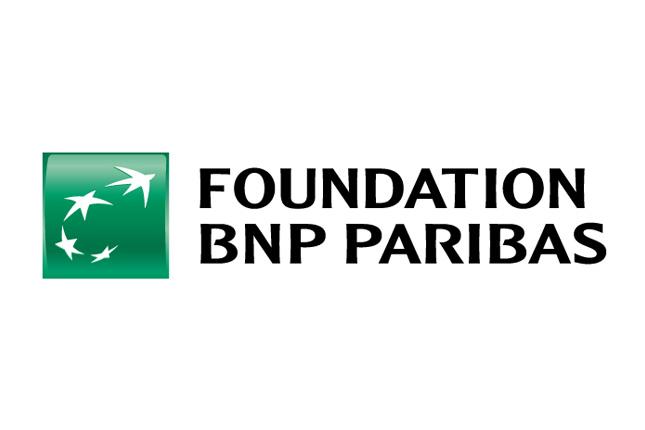BNP Paribas promueve la educación de jóvenes en riesgo de exclusión