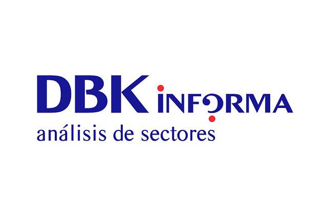 DBK: el canal de bancaseguros crece un 28,7% en 2016