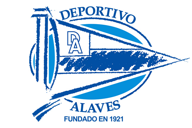 Kutxabank será el nuevo patrocinador del Deportivo Alavés