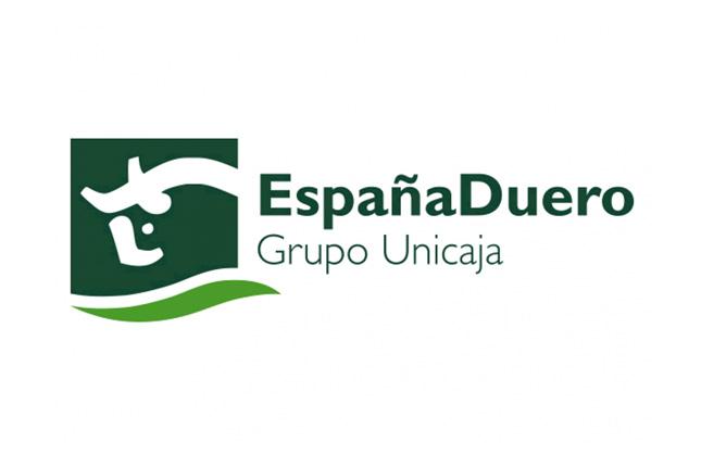 Unicaja garantiza el cumplimiento de las obligaciones de EspañaDuero