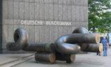 Weidmann (Bundesbank): no hay tiempo que perder para subir los tipos de interés