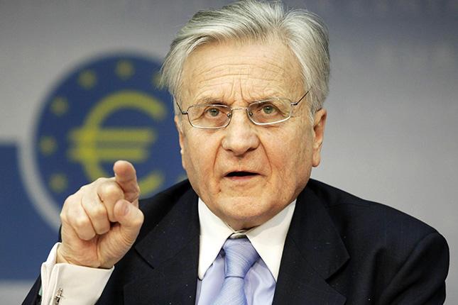 G30: los bancos centrales no pueden salvar al mundo