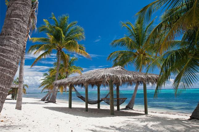 """La CAB rechaza la inclusión de islas del Caribe en la lista de """"paraísos fiscales"""""""
