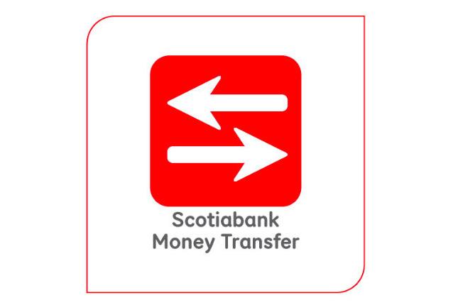 Scotiabank lanza Scotiabank Money Transfer