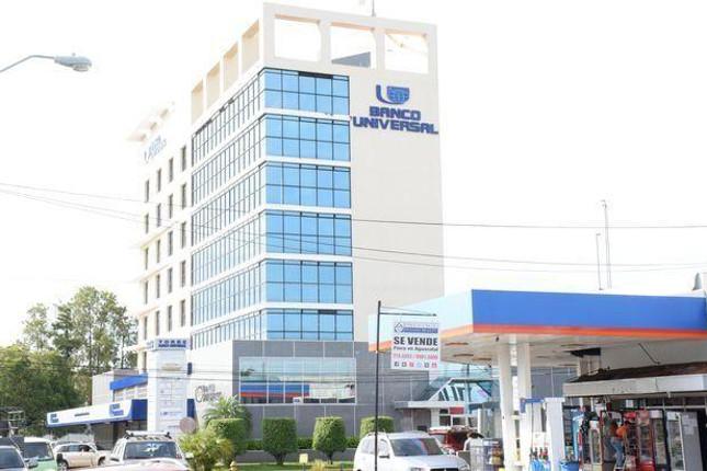 La reorganización de Banco Universal de Panamá culmina este mes