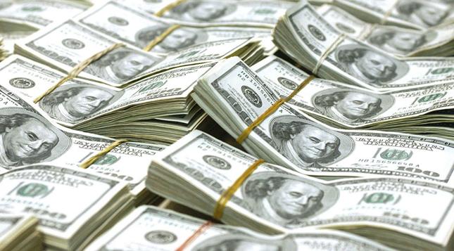 Banco Santander y BBVA emiten bonos 'yankees'