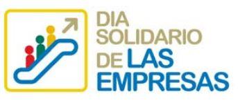 Endesa participa en el Día Solidario de las Empresas