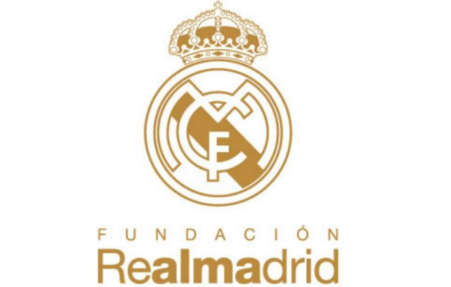 Fundación Real Madrid y Endesa organizan el VI Torneo para la Integración