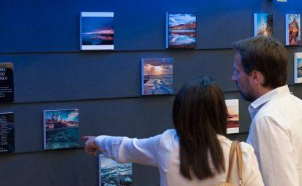 Espacio Fundación Telefónica presenta la primera Instagrammers Gallery
