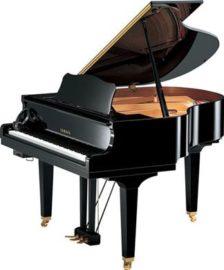 Piano Yamaha GB1 SG2