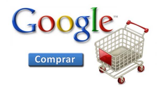 Los Inspectores de Hacienda ven necesaria la 'tasa Google'