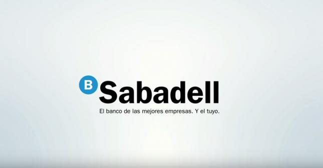 Banco Sabadell ha ofrecido más de 75 millones en crédito a startups desde 2014