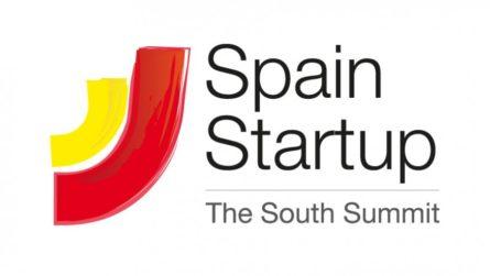 Sacyr participará en la cumbre de startup 'The South Summit'