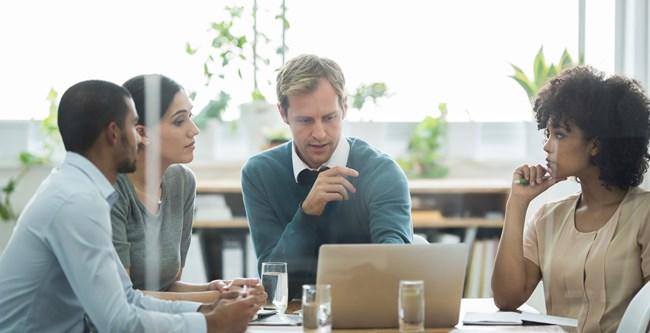 KPMG: buenas perspectivas para la empresas familiares