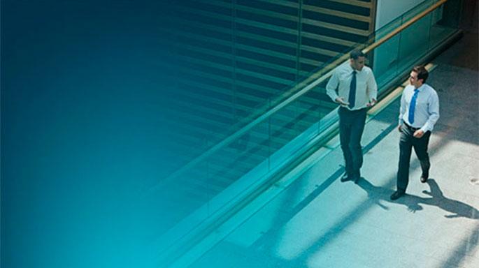 Bain & Company: el 30% de los clientes podría cambiar de banco si los trámites fueran sencillos
