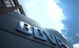 BBVA firma acuerdo con Amazon para acelerar su transformación digital