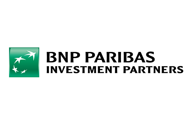 BNP Paribas Investment Partners lanza dos fondos asiáticos