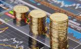 El FEI y Axis lanzan un fondo de inversión con 40 millones