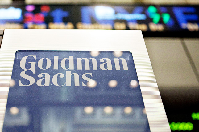 Goldman Sachs compra Honest Dollar