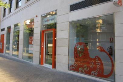 ING Direct España alcanza los 3,33 millones de clientes