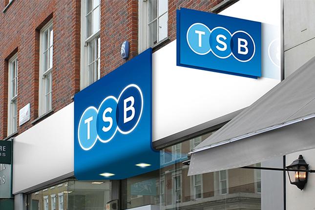 Coste de los fallos informáticos de TSB (Sabadell) en Reino Unido