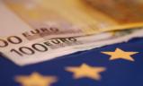 España devuelve anticipadamente 2.000 millones del rescate de 2012