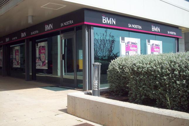 BMN tras los pasos de Bankia respecto a las cláusulas suelo