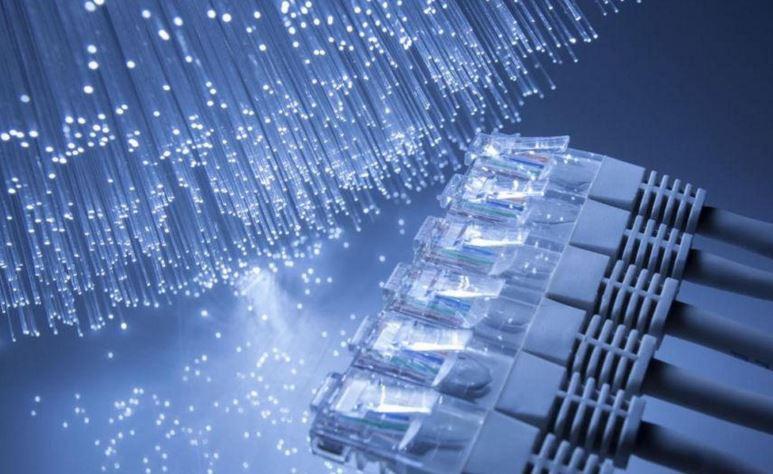 Se duplica la previsión de crecimiento de las TIC