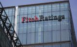 Fitch rebaja sus perspectivas de crecimiento para España
